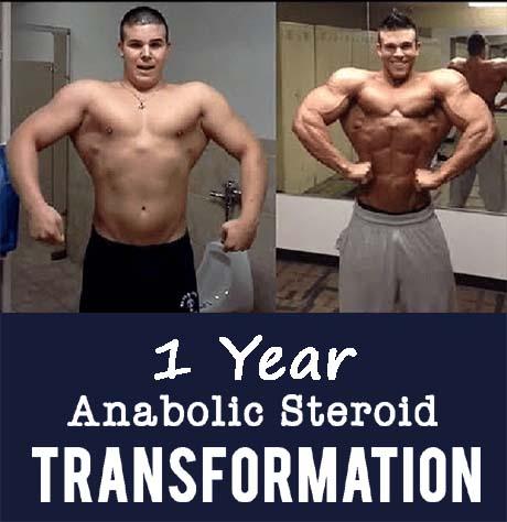1-year-Anabolic Steroid Body Transformation-rz
