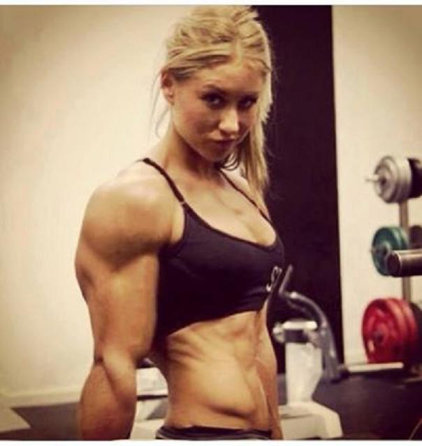 FitnessProgramPrep