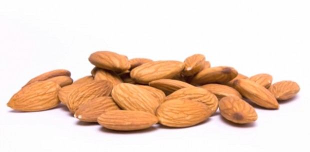 Top 10 Foods Essential for Building Muscle