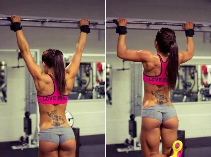 bodyweight-workout-3