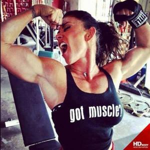 lose weight motivation