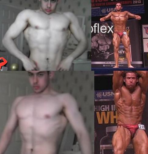 adamfostertransformation2