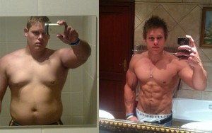 JP Hulley-body-transformation