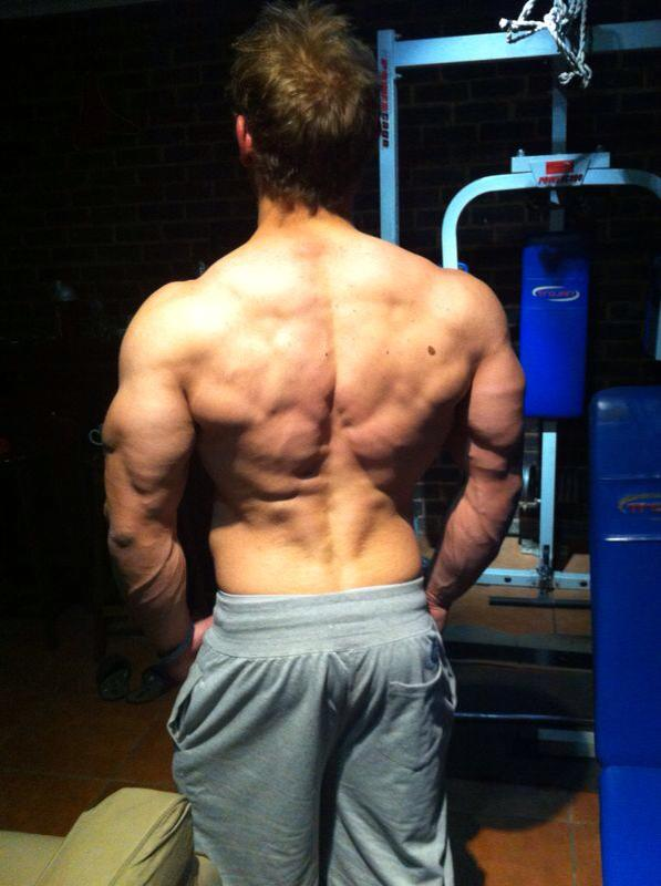JP Hulley-body-transformation1