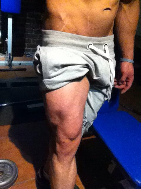 JP Hulley-body-transformation2