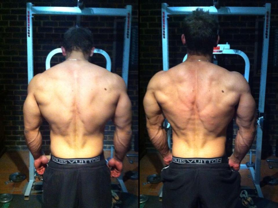 JP Hulley-body-transformation3