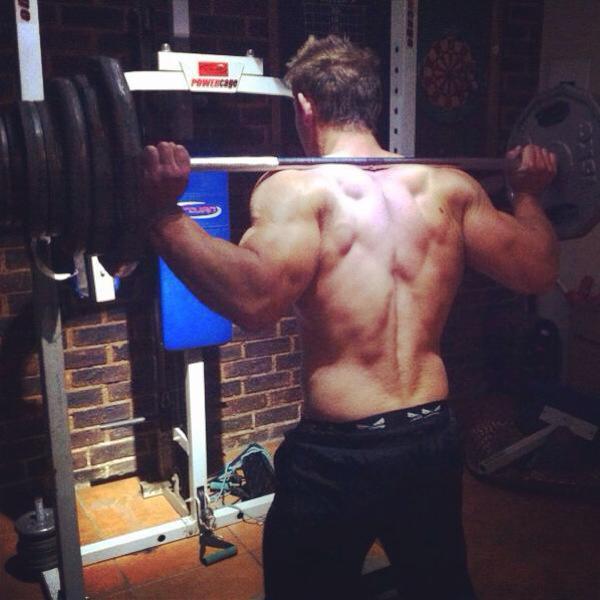 JP Hulley-body-transformation6