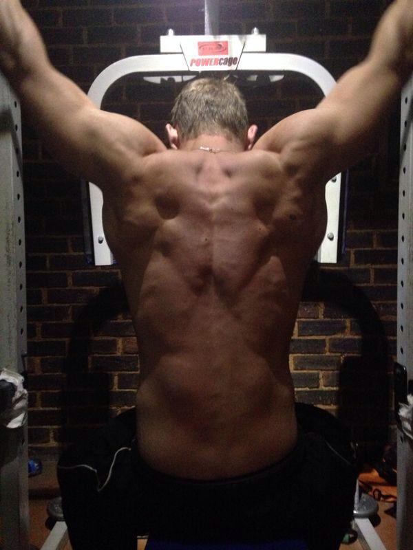 JP Hulley-body-transformation8