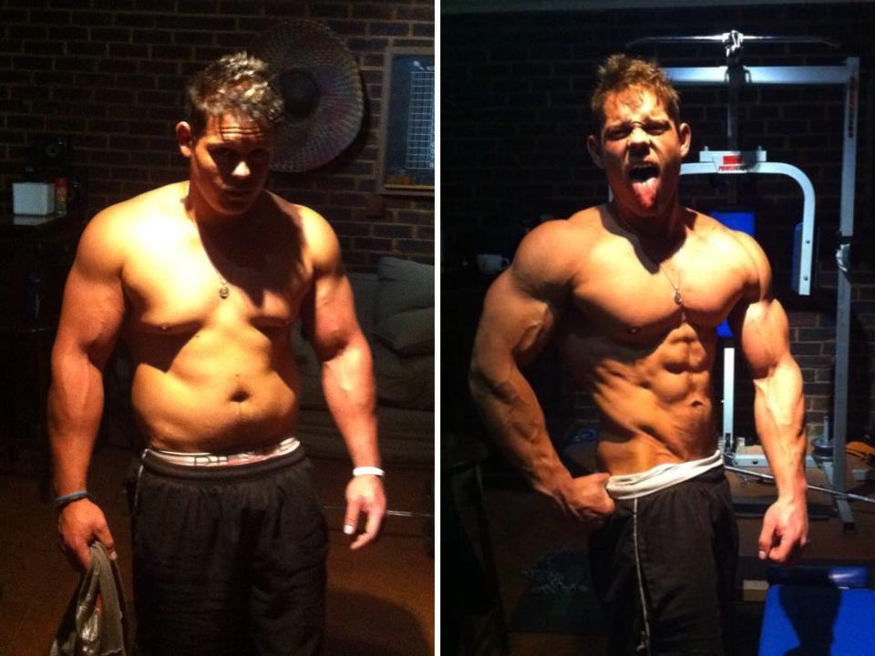 JP Hulley-body-transformation9