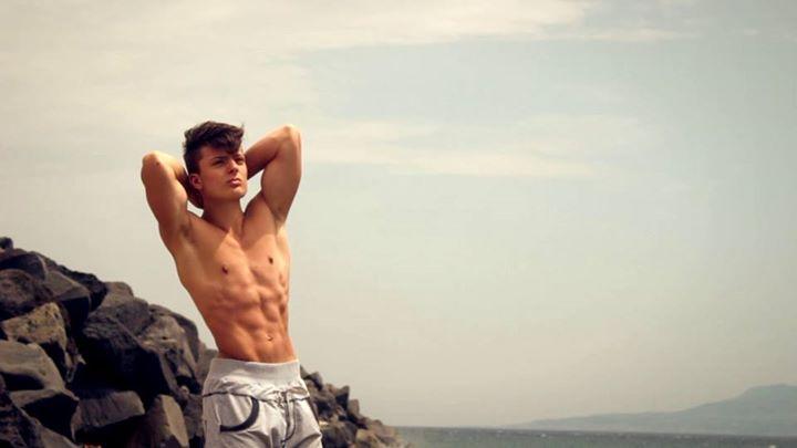 beach_n3