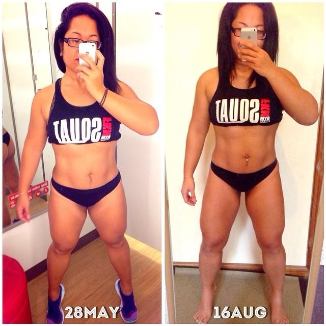 chiquita-body-transformation10