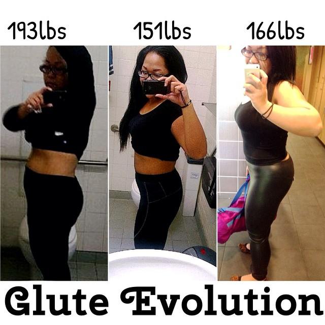 chiquita-body-transformation5