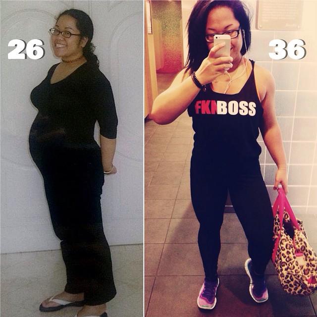 chiquita-body-transformation6
