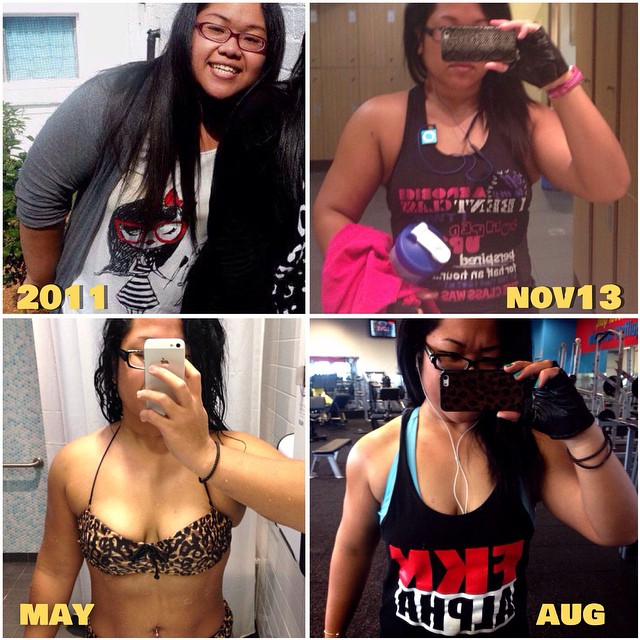 chiquita-body-transformation9