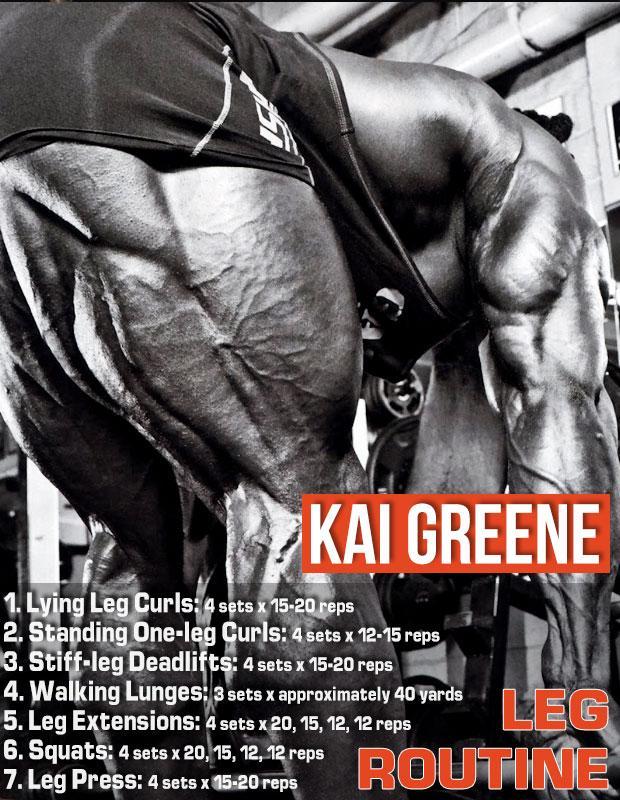 kai-greene-leg-routine