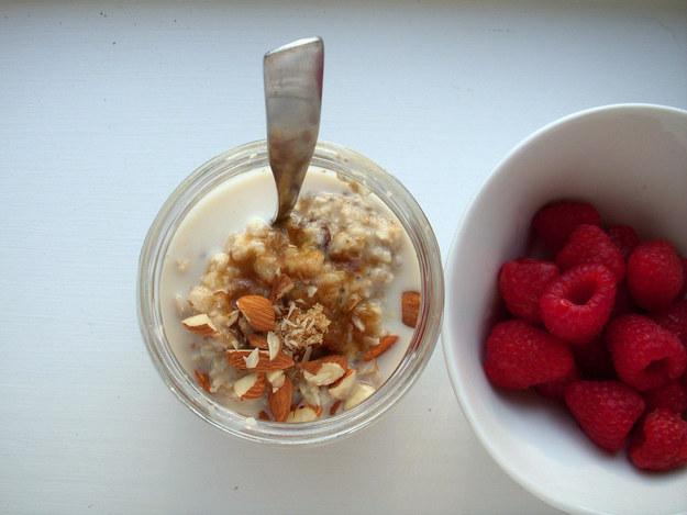 oats-14