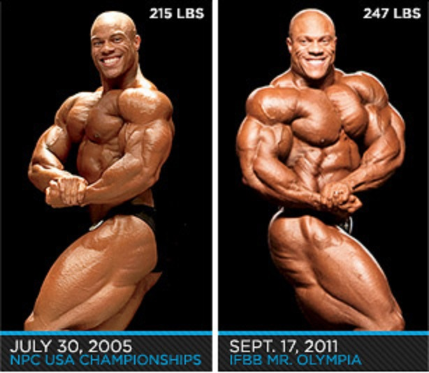 phil-heath-transformation-1