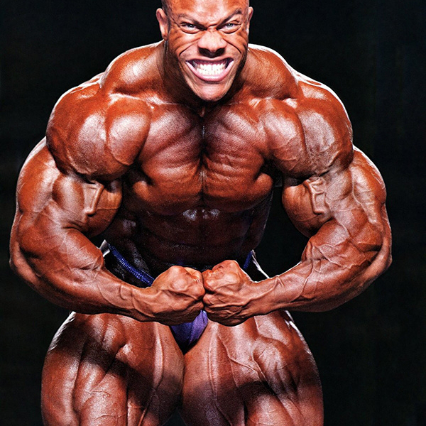 phil-heath-transformation-2015