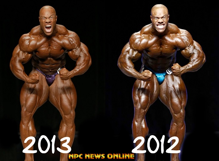 phil-heath-transformation-5