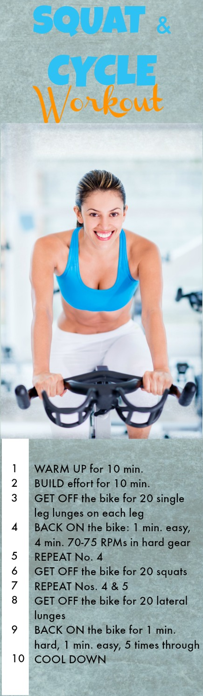 squat-cycle