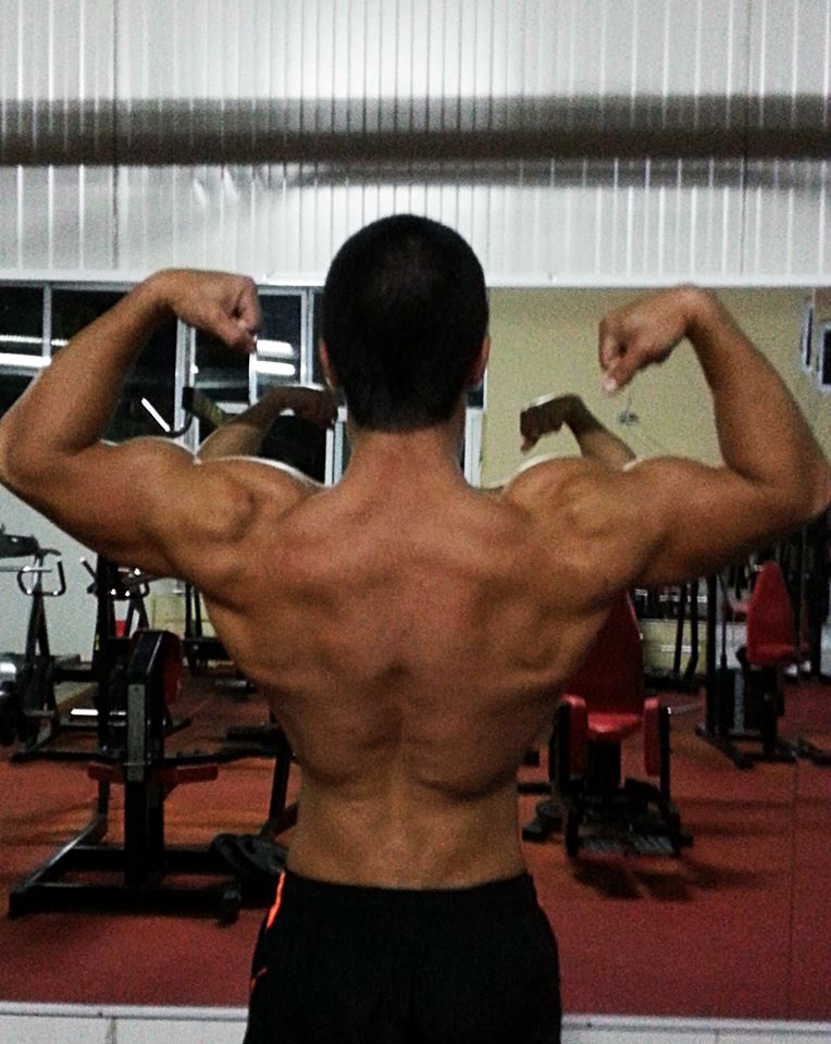 Stanislav Kostadinov-transformation-back