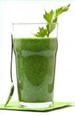 Top 5 Delicious Juicing Recipes for Weight Loss