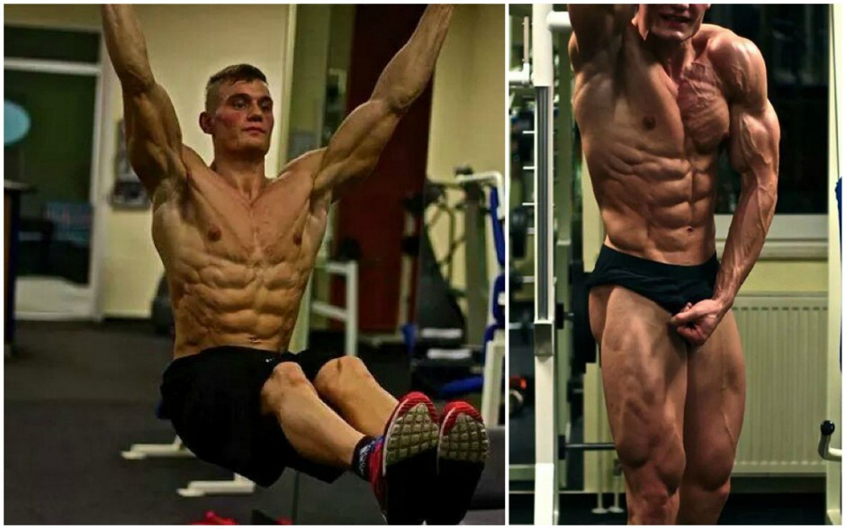 Andre Patris-Ectomorph-Body-Transformation-November2014-full