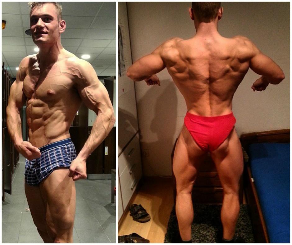 Andre Patris-Ectomorph-Body-Transformation-Oct2014full