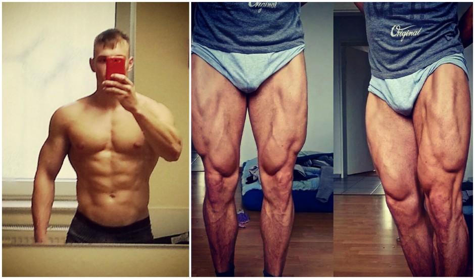 Andre Patris-Ectomorph-Body-Transformation-Sept2014-3