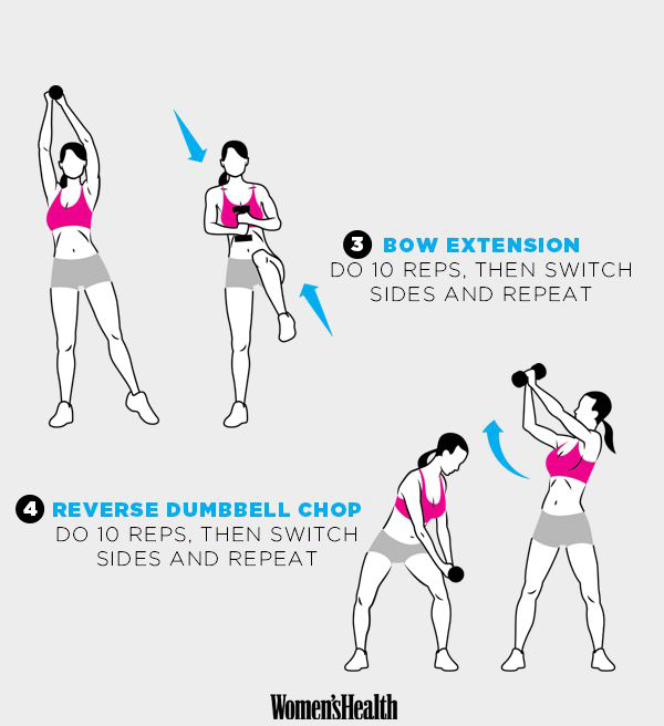 abs-workout2
