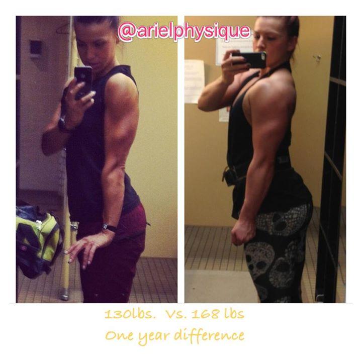 ariel_gail_body_transformation