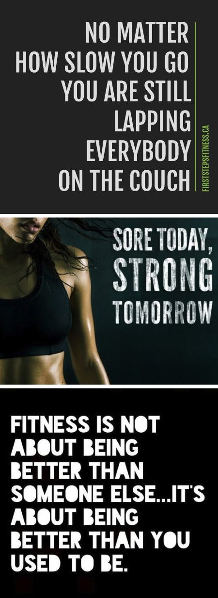 3 IN 1 FITNESS MOTIVATIONAL QUOTE