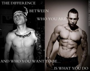 IFBB-men-body-transformation