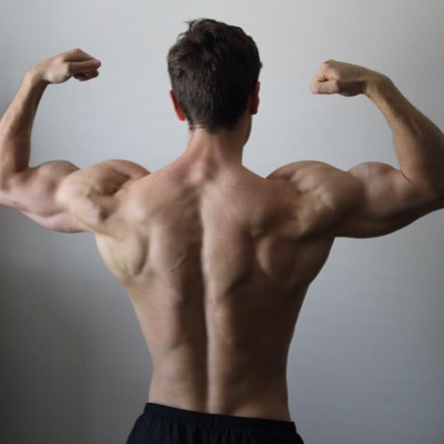 Skinny-muscular-transformation3