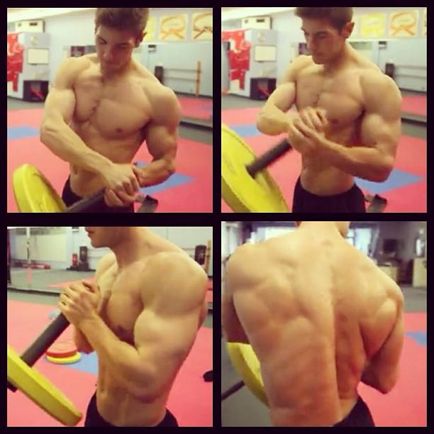 Skinny-muscular-transformation4