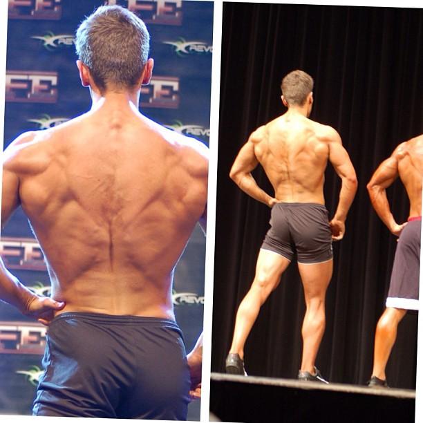 Skinny-muscular-transformation5