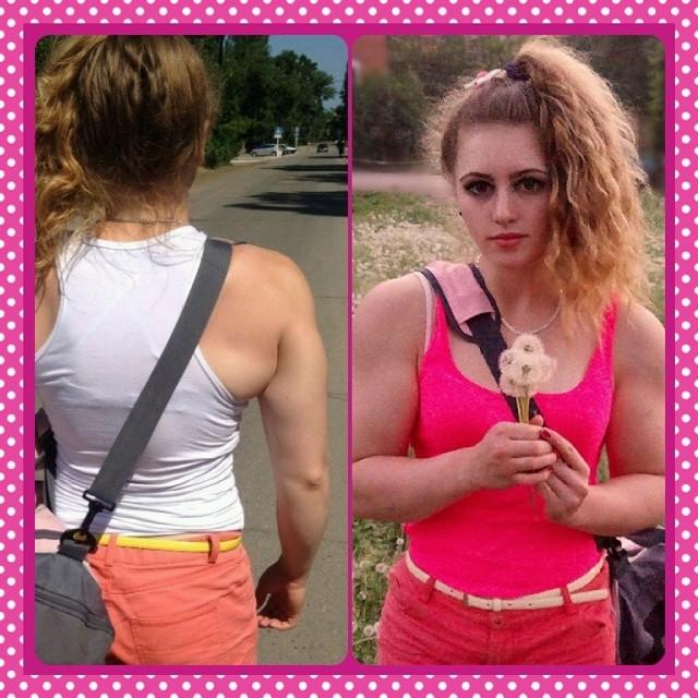 Julia-powerlifter-girl