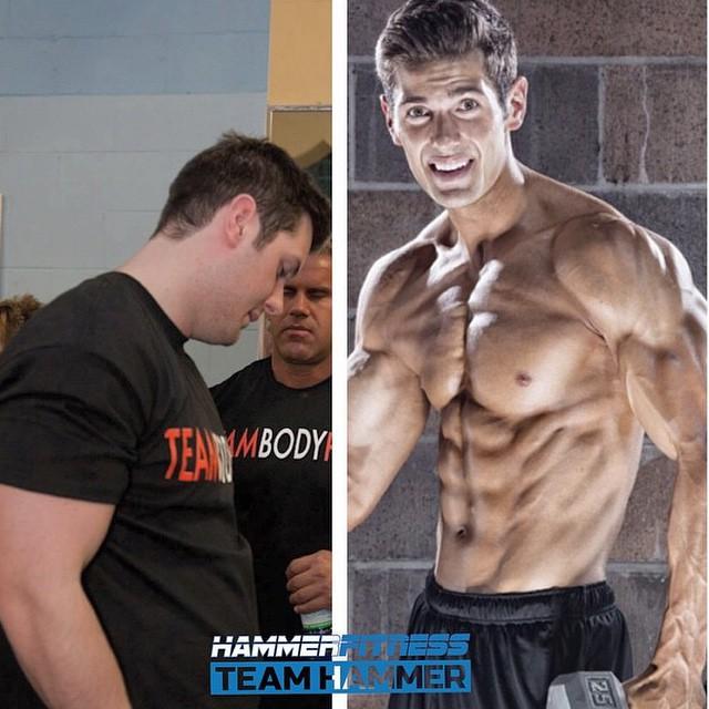 Skinny-muscular-transformation_n11