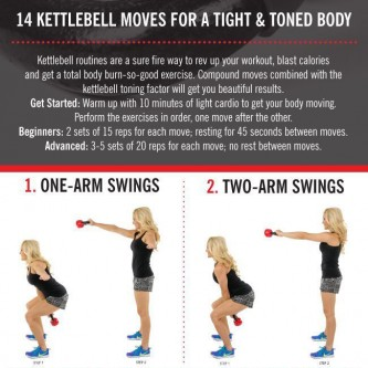 burn-fat-kettlebell-workouts