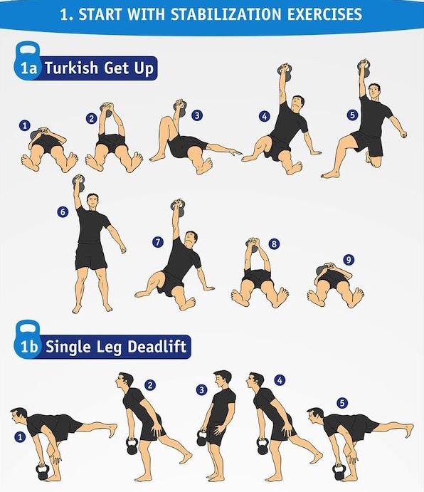 kettlebell workout2