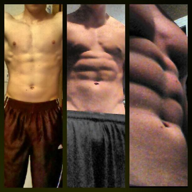 2years skinnytomuscular_transformation3
