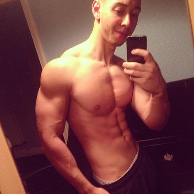 Extreme-skinny-transformation