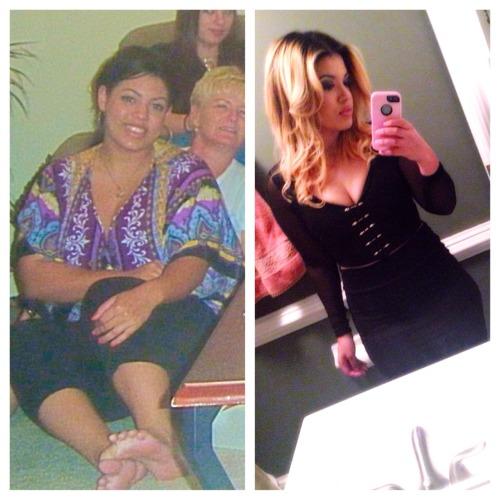 Keyona transformation