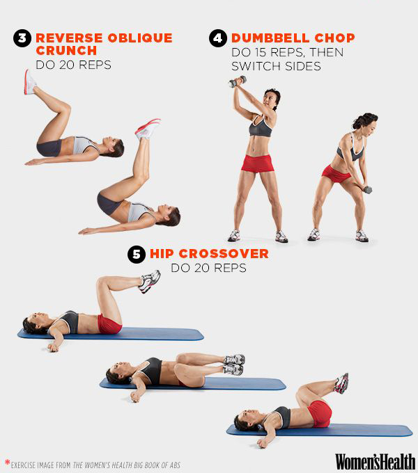 core-workout2