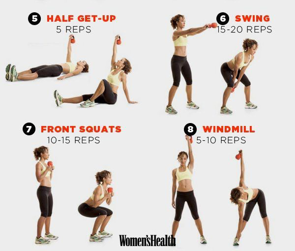 kettlebell-workouts2