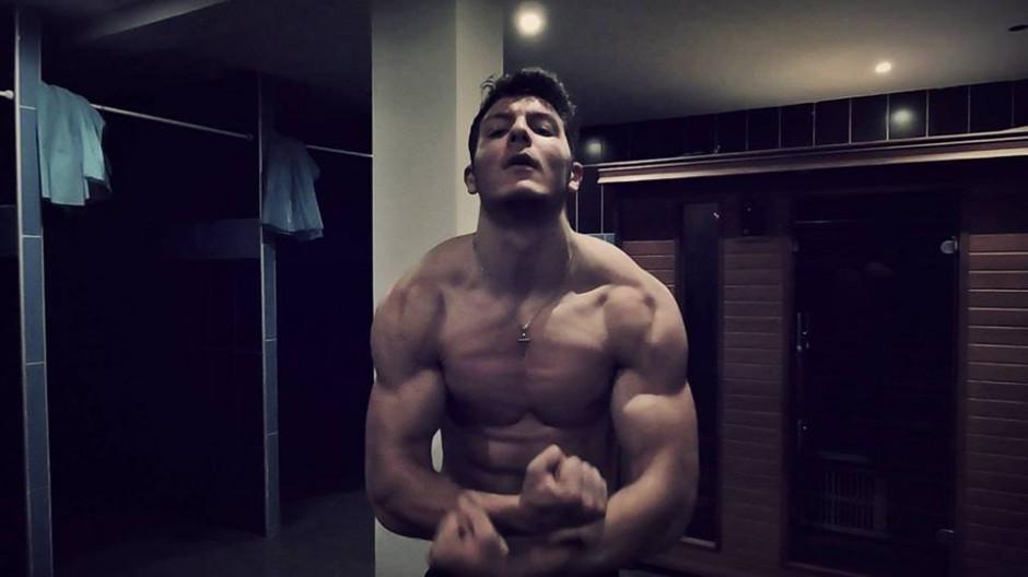 skinny-muscular-transformation