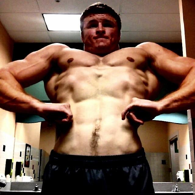 weight-gain-transformation