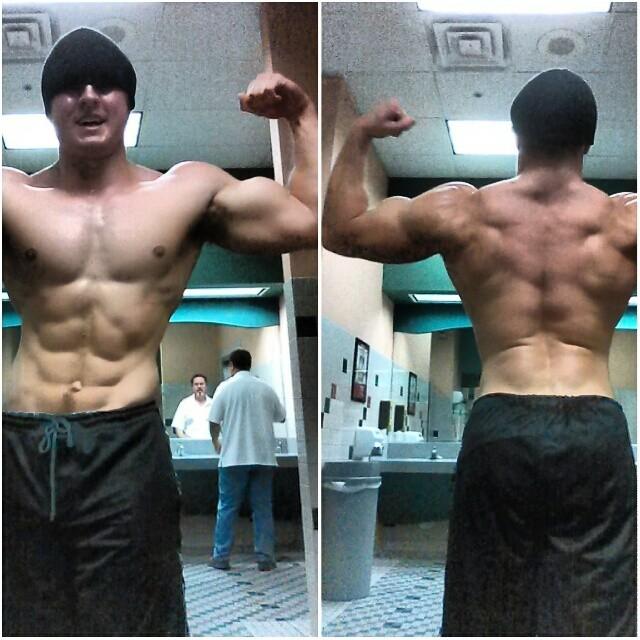 weight-gain-transformation2