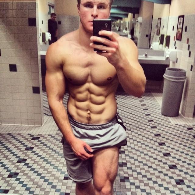 weight-gain-transformation6