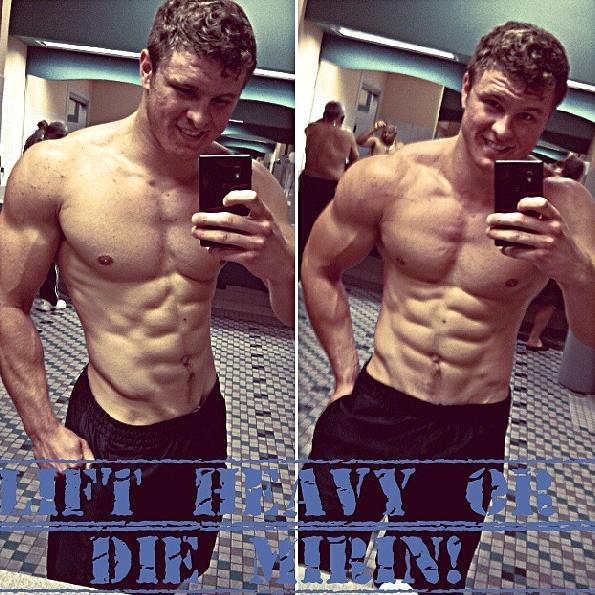 weight-gain-transformation7